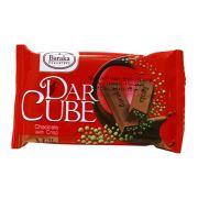 باراکا شکلات دارکوب