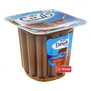 دسر شکلات کارامل دنت ۱۰۰ گرمی