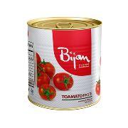 رب گوجه فرنگی بیژن ۸۰۰ گرمی