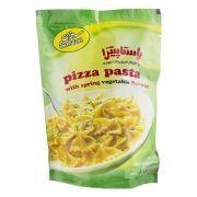 پاستا پیتزا  سبزان ۱۸۰ گرمی