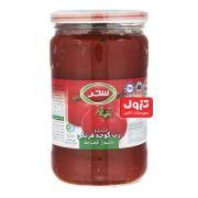 رب گوجه فرنگی سحر ۷۲۰ گرمی