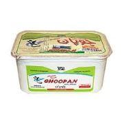 پنیر سفید یواف چوپان ۴۰۰ گرمی
