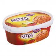 بستنی انبه رویا میهن ۱لیتری