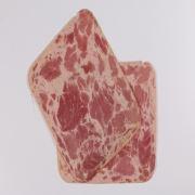 ژامبون گوشت مخصوص