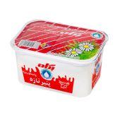 پنیر سفید ایرانی پگاه ۴۰۰ گرمی