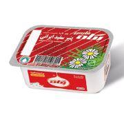 پنیر سفید ایرانی پگاه ۵۰۰ گرمی
