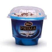 بستنی پریما وانیلی میهن لیوانی ۱۰۰ گرمی
